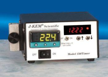 Model 150/Timer-T
