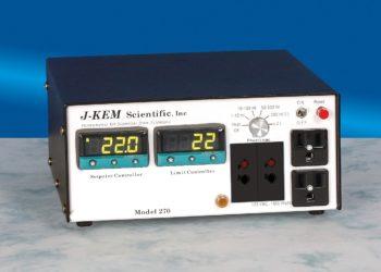 Model 270-J