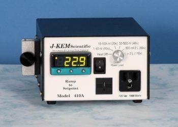 Model 410-J