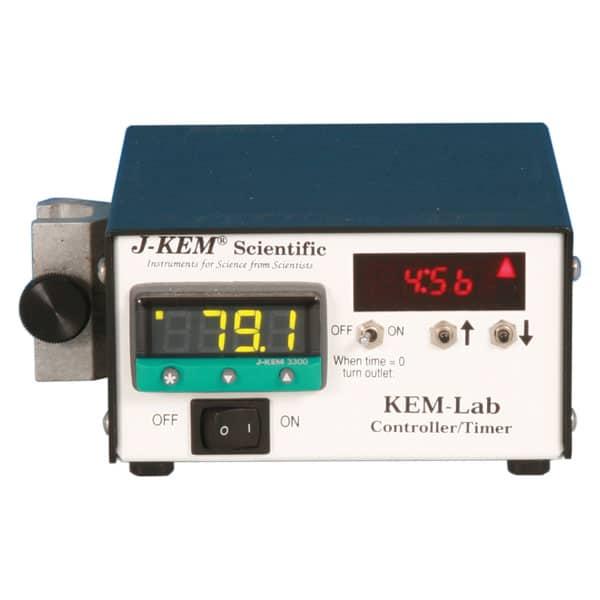 Kls Timer 600