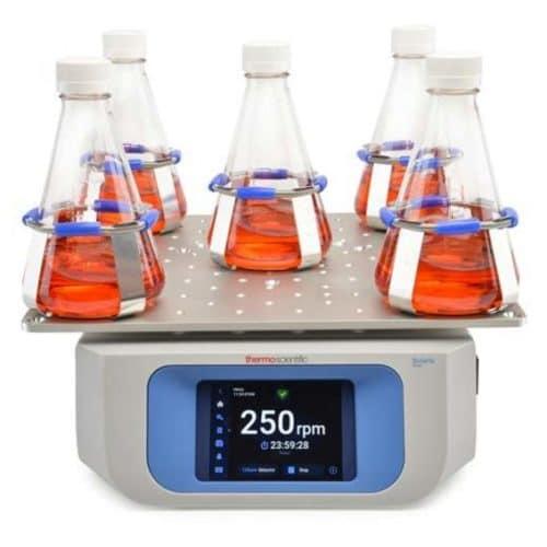 Benchtop Shaker | J-KEM Scientific