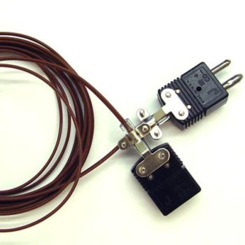 Thermocouple Extension Cord (straight)