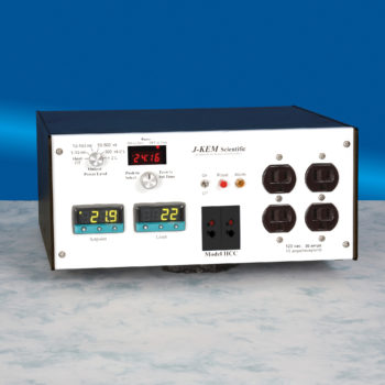 Model HCC-230-J