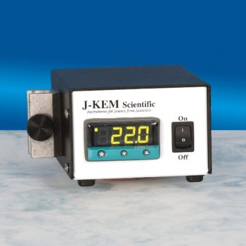 Digital Temperature Limit Controller