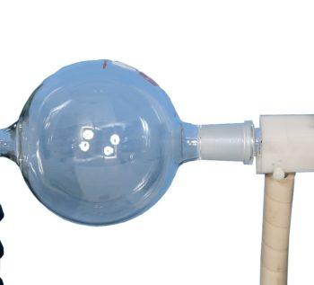 Receiving Bulb